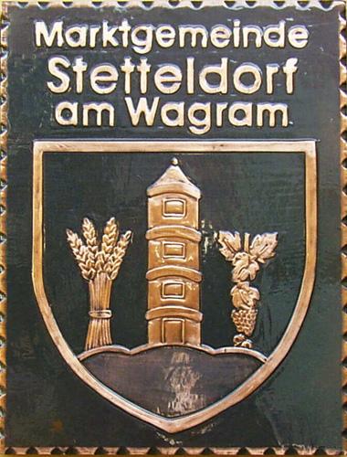 Beste Spielothek in Stetteldorf am Wagram finden